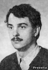 Тадей Карабович