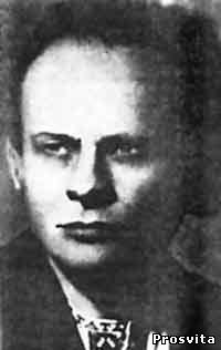 Олекса Полішкаров